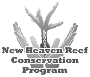 NHRCP_logo_F2
