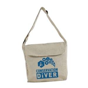 MB3-Conservation DIver[1]