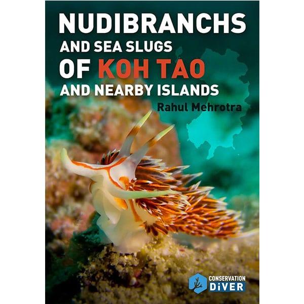 Nudibranchbook