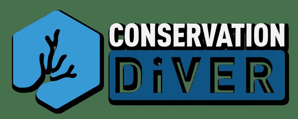 Conservation Diver