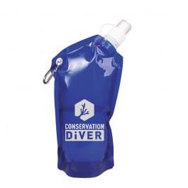 P5 Blue-ConservationDiver[2]